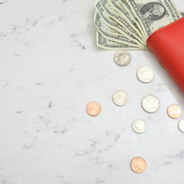 Lära dig att spara pengar? Här är 10 spartips